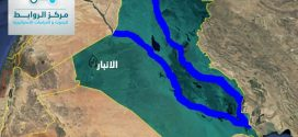 Over a sea of oil and two rivers and the reserve   of Anbar gas: Iraq is the richest country in the world, suspended