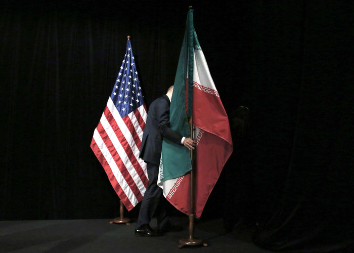 _81186_iran3