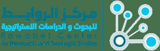 Center for Political and Strategic Studies