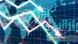 في ظل زيادة معدلات الإنفاق.. هل يشهد الاقتصاد العالمي طفرة استثمارية؟ – مركز الروابط للدراسات الاستراتيجية والسياسية