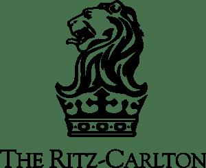 The_Ritz-Carlton