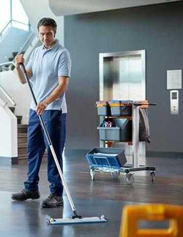 شركة تنظيف منازل ببريدة  0561633317
