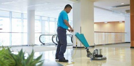 شركة تنظيف فلل بالرياض  0561633317