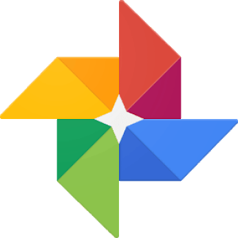 Amazon Photos APK Download