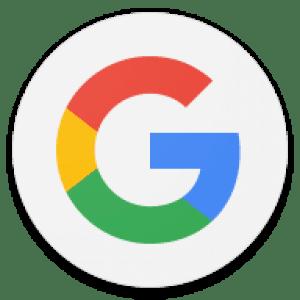 Google Services Framework APK Download