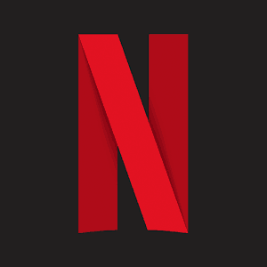 Netflix (Android 4.0) APK Download