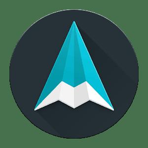 AutoMate APK Download