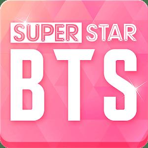 SuperStar BTS APK Download