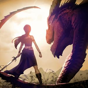 War Dragons APK Download