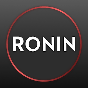 DJI Ronin APK Download