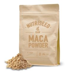 MACA_POWDER_NS_NO_SIZE_copy_1024x1024