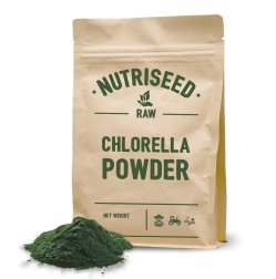 MOCK_UP_Chlorella_Powder_02_1024x1024