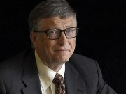 Is that Big Brother Behind the Medical Mask? Bill Gates to Co-fund South Korean Research of Next-gen Quarantine Methods