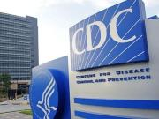 CDC Releases New Guidelines That Enrage Democrats
