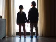 UN Officials Cite Study That Finds Lockdown is Killing More Kids Than COVID