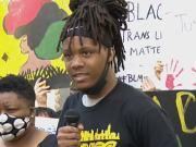 Teen Activist Who Fought To Defund Police In City of Chicago Has Been Shot Dead