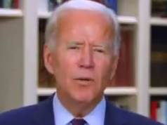 Joe Biden Insults Black Americans Again, Worse Than Ever Before