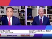 WOW! Biden Loses It When Asked About Apparent Cognitive Decline