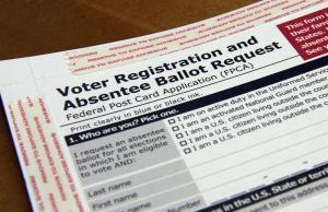 The Trouble With Mail-in Voting Might Not Be Fraud, But Government Incompetence
