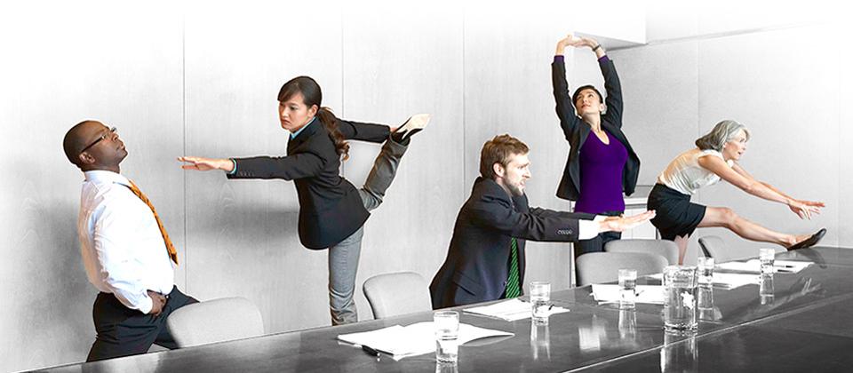 Afbeeldingsresultaat voor corporate wellbeing