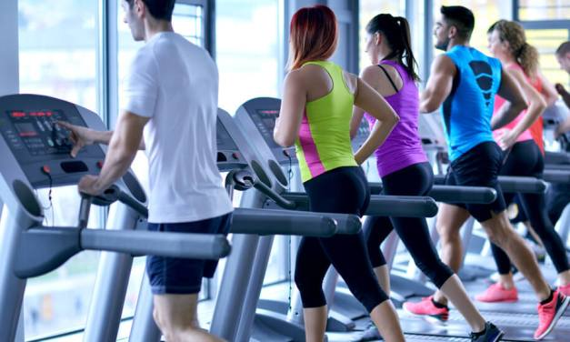 CrossFit WordPress Themes For Communities, Gyms and Fitness Clubs