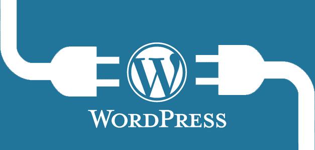 WordPress Plugins Your Small Business Needs