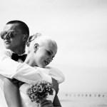 WordPress Themes For Portfolio, Fashion and Photography Websites