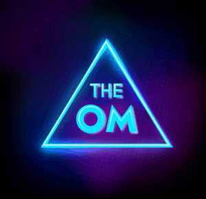 The OM by RAWdeo Drive