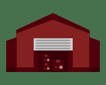 RawDogFood_Wearhouse Icon