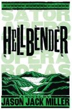 BOOKS-hellbender