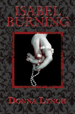 BOOKS-isabelburningpaperback