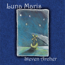 BOOKS-lunamaris