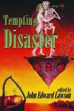 BOOKS-temptingdisaster