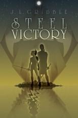 BOOKS-steelvictory