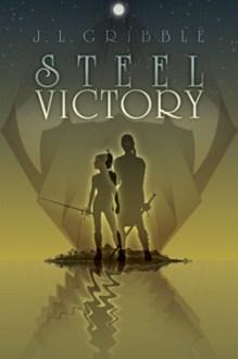 steel empires book 1 limani alternate history