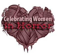 WomenInHorrorHeart