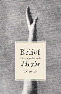 belief_01-196x300