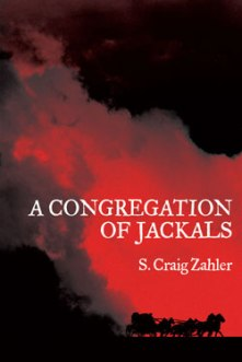 books-a-congregation-of-jackals