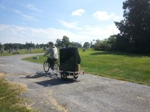 drew-biking-with-trailer-4