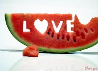 watermelondiet
