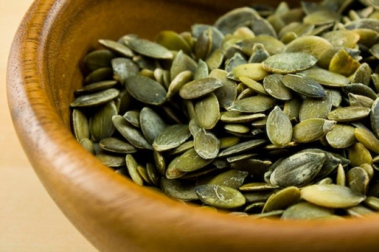 pumpkin-seeds-phytic-acid