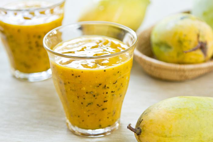 mango-passion-fruit-shake