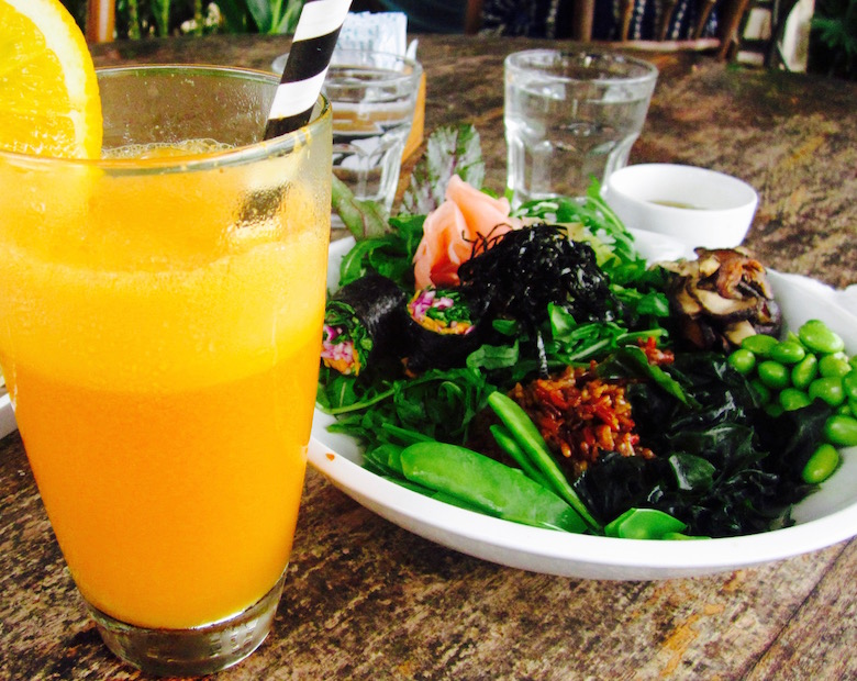 nori-bowl-sunshine-juice