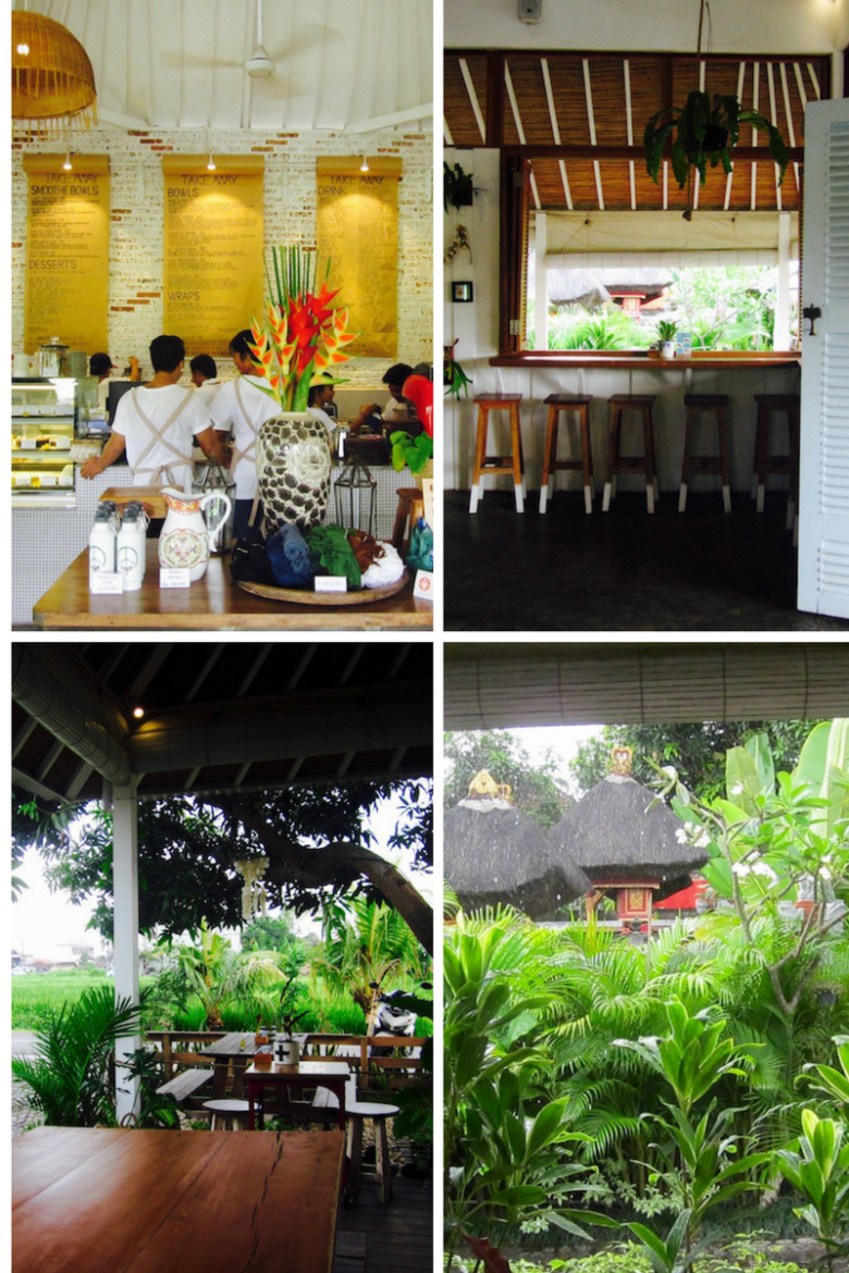 raw-vegan-shady-shack-bali