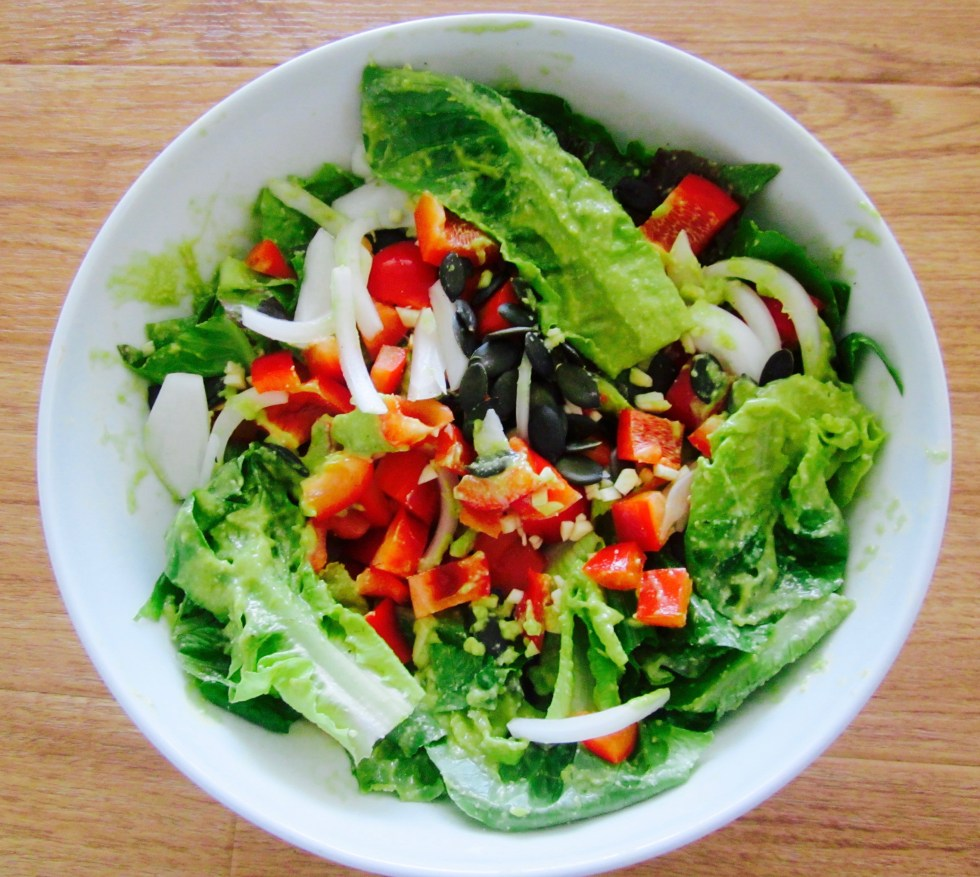 raw-vegan-caesar-dressing