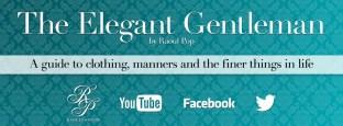 The-Elegant-Gentleman---Header---Website-v2