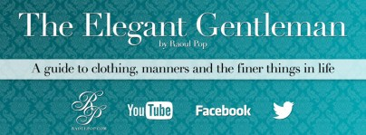 The-Elegant-Gentleman---Header---Website-v2