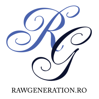 Raw Generation SRL