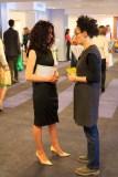 RADU-2012-03-1247
