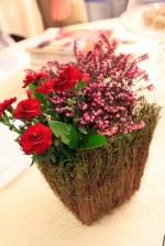 RADU-2012-03-1345